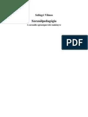 prosztata adenoma erekció hogyan indukálja a pénisz növekedését