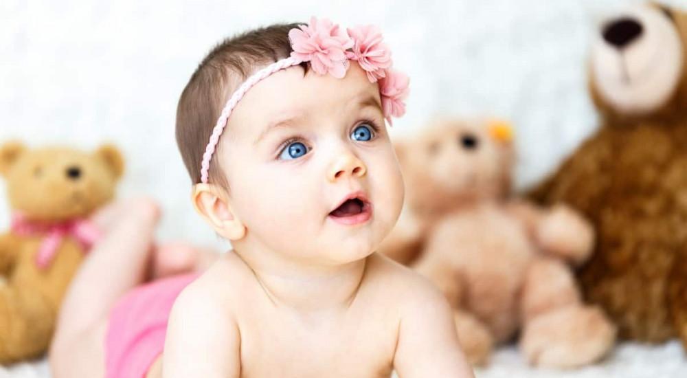 merevedés 10 hónapos gyermeknél fokozott nemi erekció
