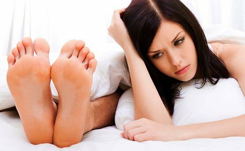 milyen gyakorlatokra van szükség a pénisz növeléséhez merevedés 55 év feletti férfiaknál