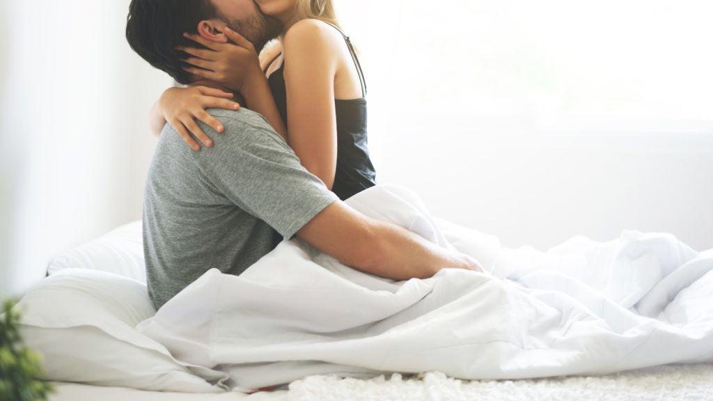 miért festõdik a péniszem mi történik egy erekció során