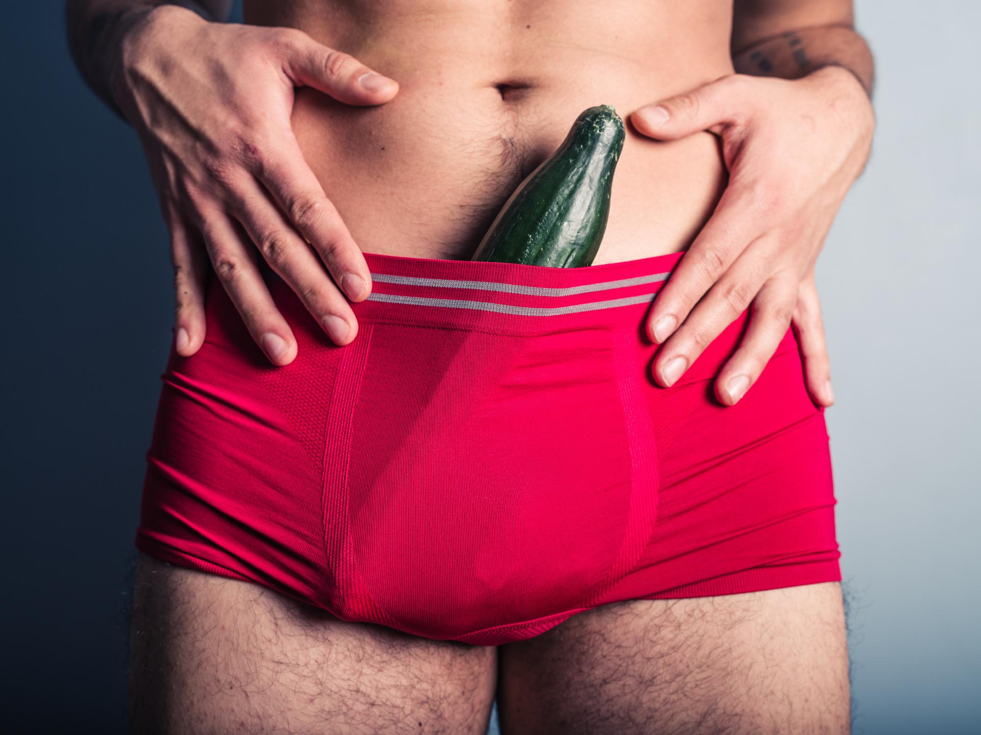 házi gyakorlat a pénisz megnagyobbodásához