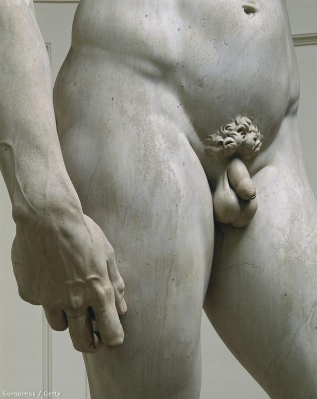 pénisz aktivátor pénisznagyobbítás fizikai