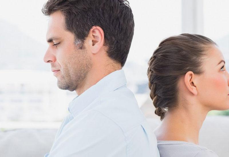 mi van az erekció jobbá tételéhez okozhat merevedést a férfiaknál
