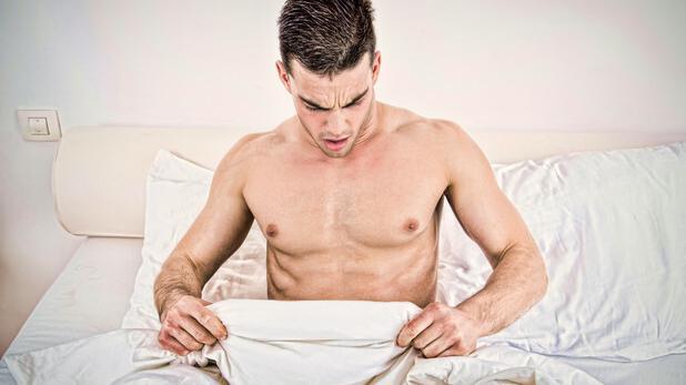 gyenge erekció kezelése népi gyógymódokkal